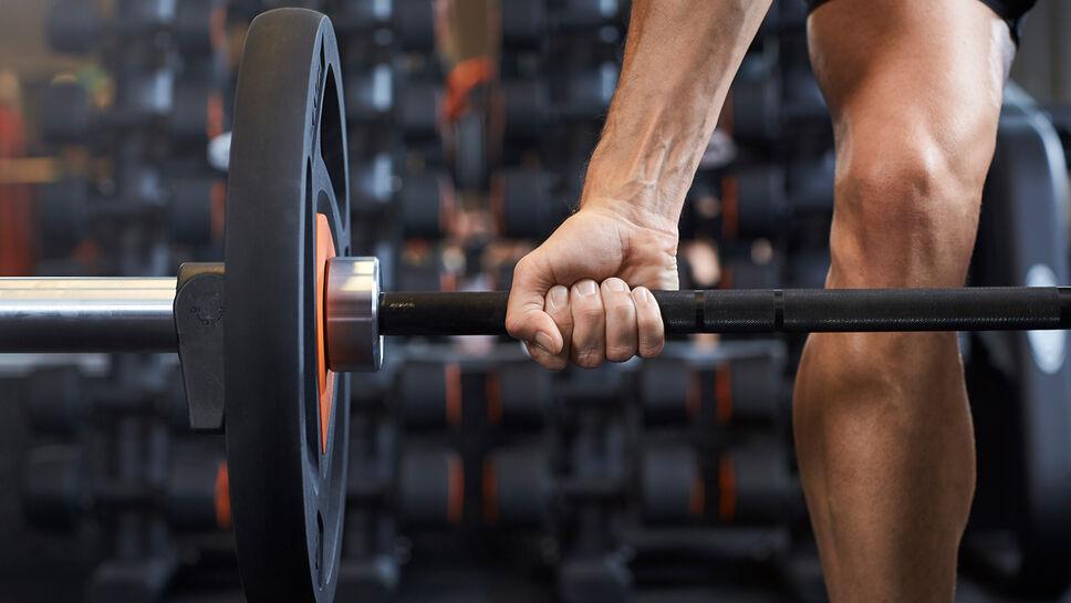Développer ta masse musculaire c'est comme ça que ça fonctionne - photo 1.1
