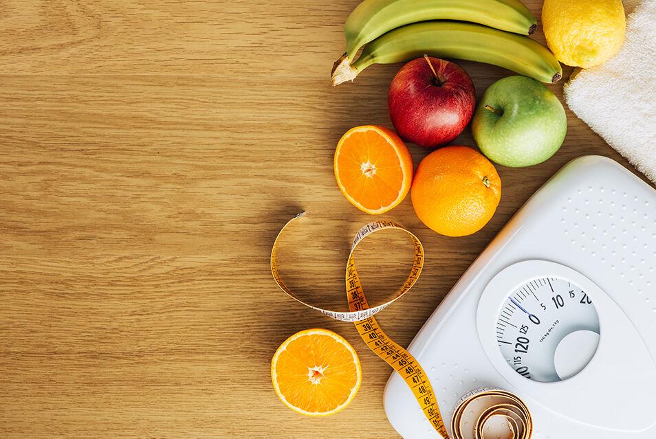 conseils gratuits pour perdre du poids en 2 semaines