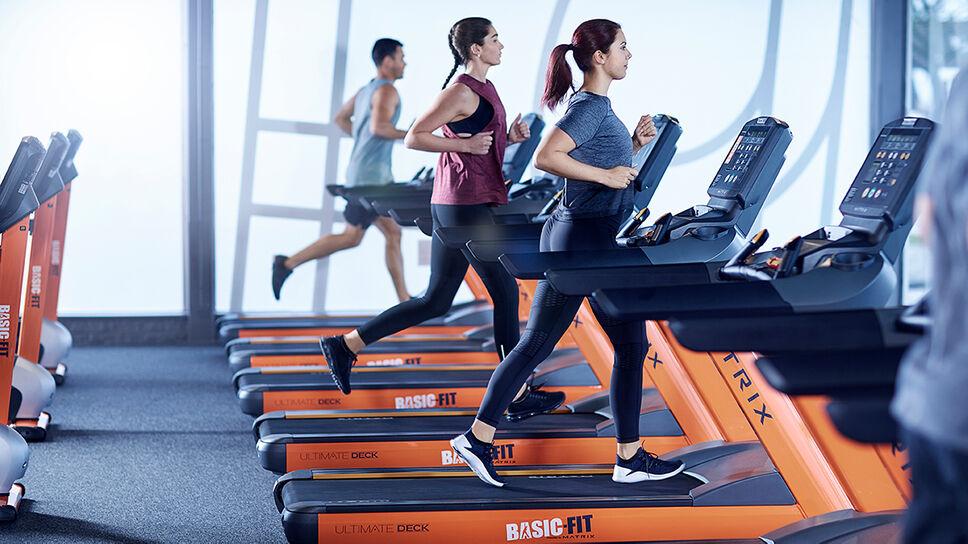 Plan paso a paso para mejorar tu condición física - photo 1.1
