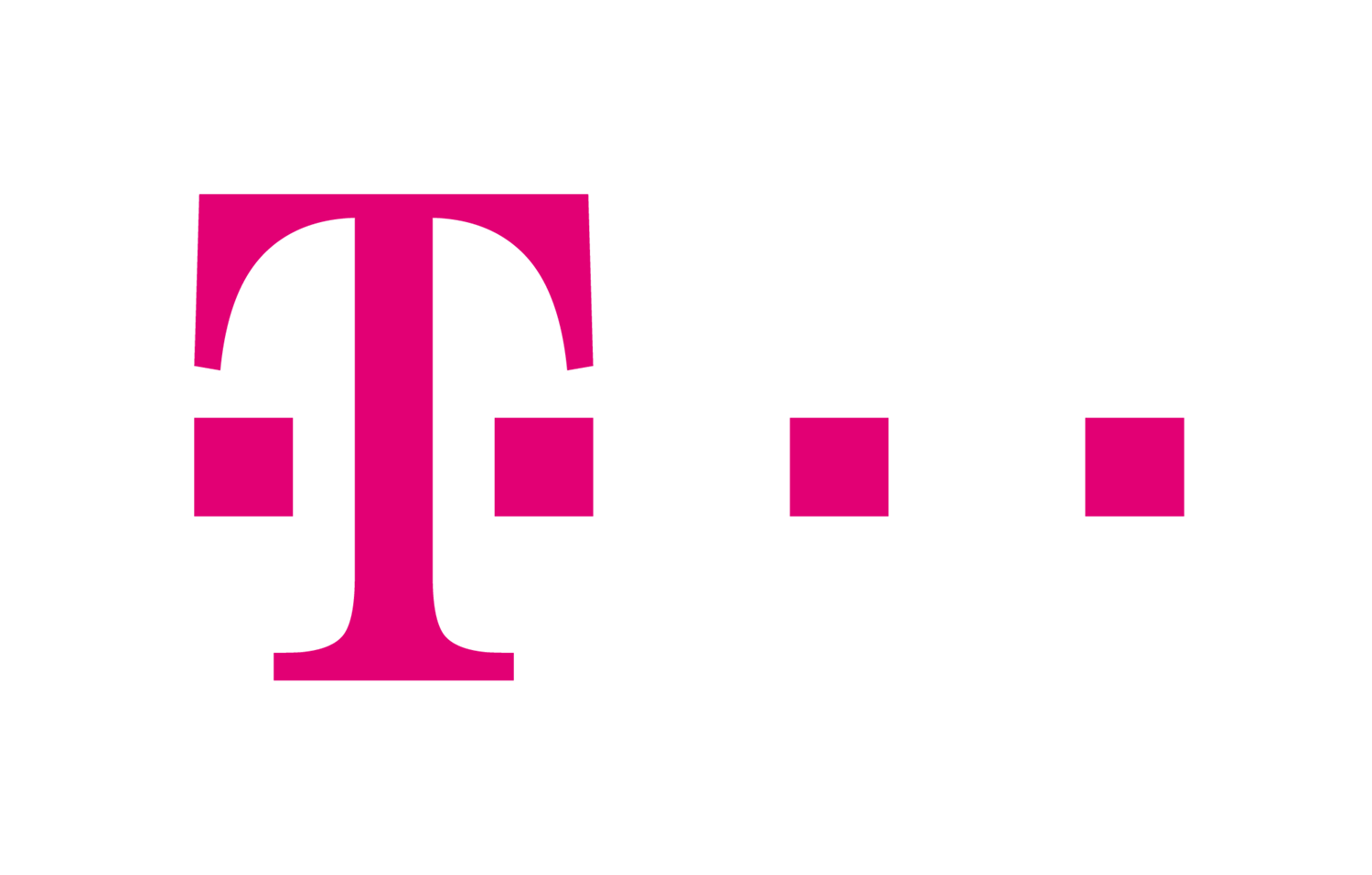 Partner Tmobile