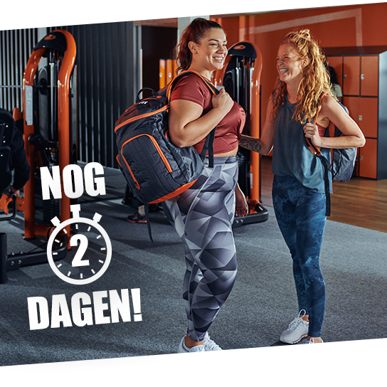 Waarom Basic-Fit - photo 6.1