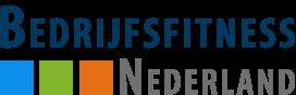 Bedrijffitness Nederland