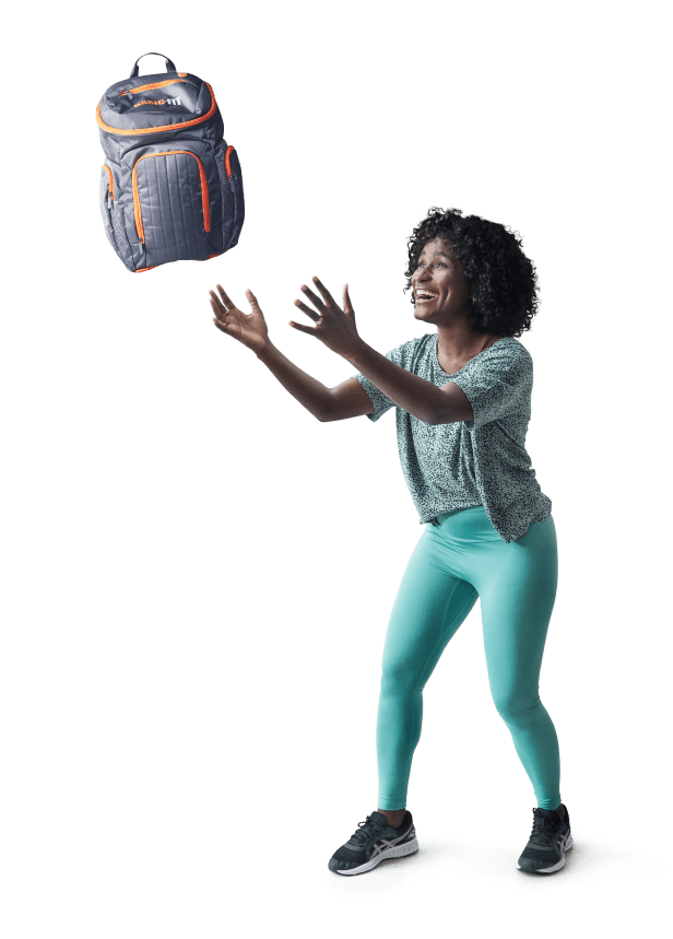 https://www.basic-fit.com/on/demandware.static/-/Library-Sites-basic-fit-shared-library/default/dwb138fda0/images/redesign/promo-banner/promo-banner-girl-bag-in-air.png