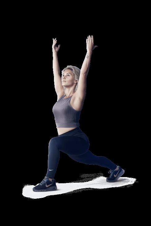 https://www.basic-fit.com/on/demandware.static/-/Library-Sites-basic-fit-shared-library/default/dwd4ecf9fa/images/redesign/header-banner/header-banner-girl-yoga.png