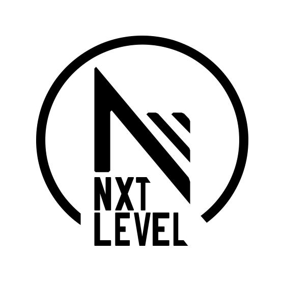 Partner NXT Level