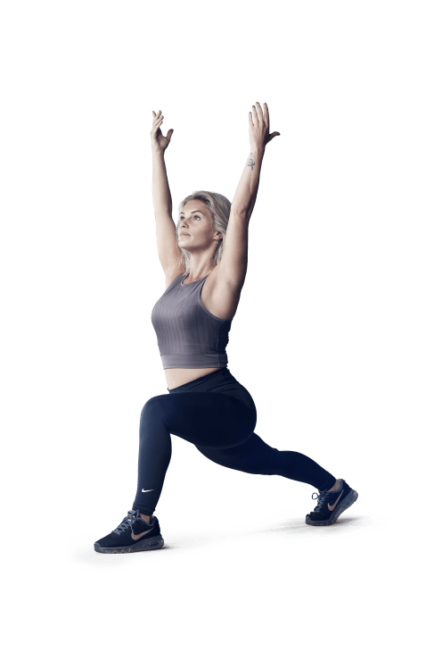 https://www.basic-fit.com/on/demandware.static/-/Library-Sites-basic-fit-shared-library/default/dwf8cbba93/images/redesign/extra-links-girl-yoga.png