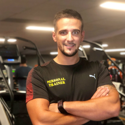 Fitnessclub Brussels Auderghem Hankar - photo 16