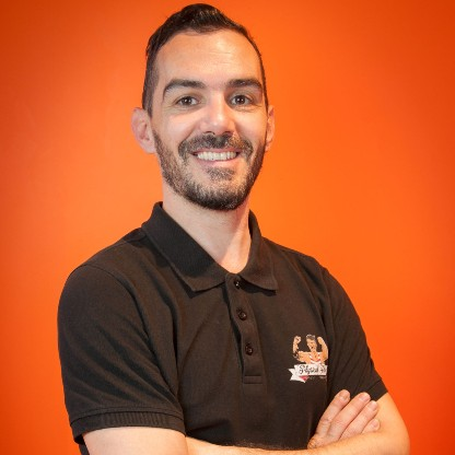 Salle de sport Marseille Boulevard Michelet - photo 9