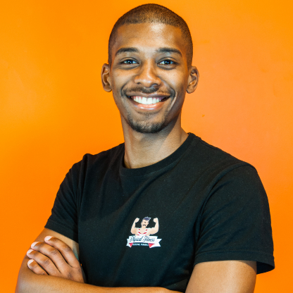 Salle de sport Marseille Boulevard Michelet - photo 11