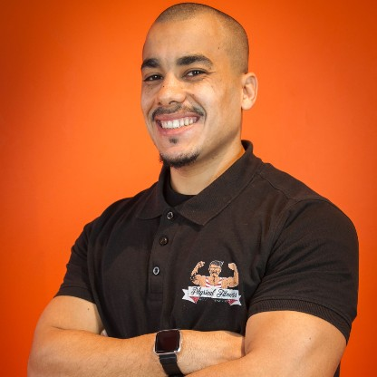 Salle de sport Marseille Boulevard Michelet - photo 10