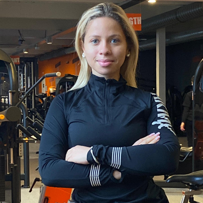 Salle de fitness Brussels Forest Ch. de Neerstalle Ladies - photo 15