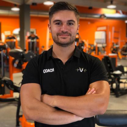 Basic Fit Gym Basic Fit Sainte Egreve Rue Rene Cassin