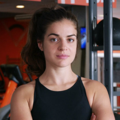 Fitnessclub Brussels Uccle Ch. d'Alsemberg - photo 15