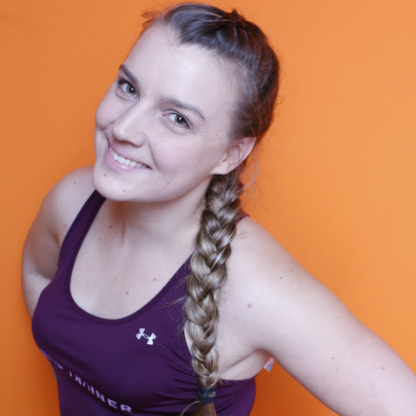 Salle de fitness Antwerpen Borgerhout Turnhoutsebaan Ladies - photo 13