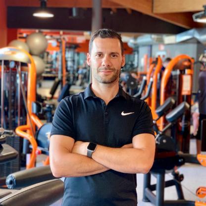 Basic Fit Gym Basic Fit Lyon Rue De La Republique