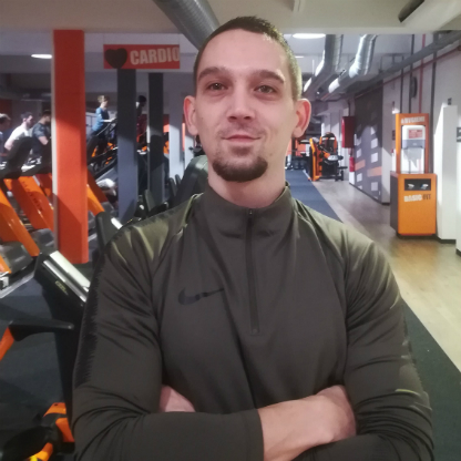 Fitnessclub Brussels Simonis Blvd Leopold II - photo 11