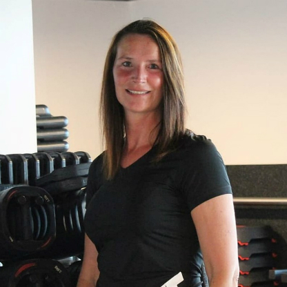 Fitnessclub Schoten Bredabaan - photo 12