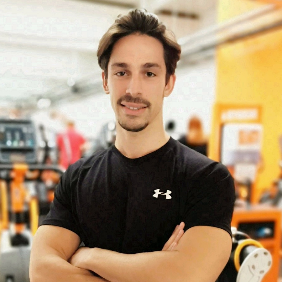 Fitnessclub Brussels Uccle Bascule - photo 14