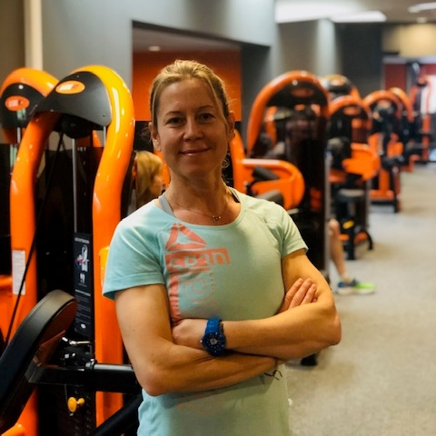 Basic Fit Gym Basic Fit Luxembourg Sandweiler