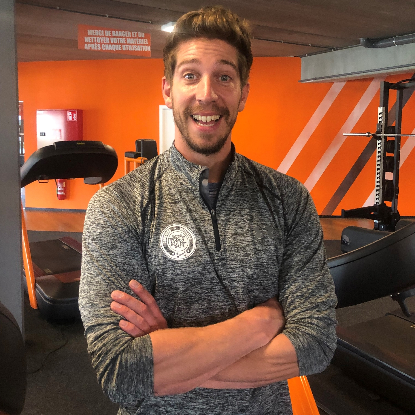 Fitnessclub Waterloo Chaussee de Bruxelles - photo 13