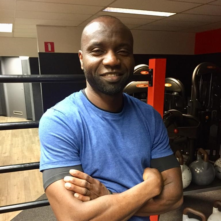 Fitnessclub Brussels Madou - photo 17